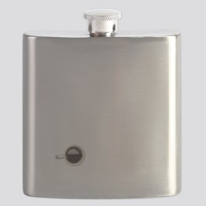 Instant Accountant Flask