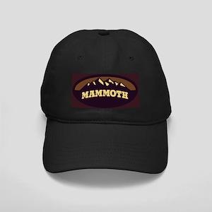 Mammoth Mountain Hats - CafePress c5fb221417a