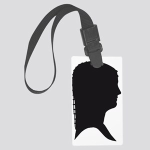 Silhouette Beatrice Large Luggage Tag