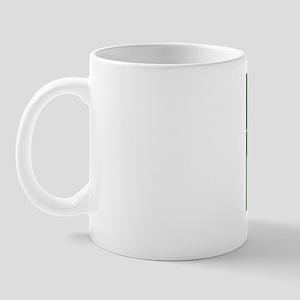 Plant Life Mug