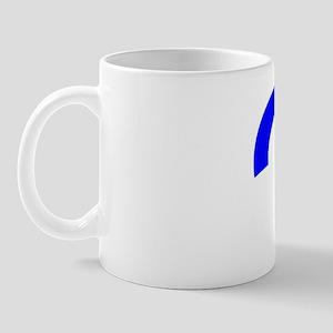 Phi Beta Sigma Mug
