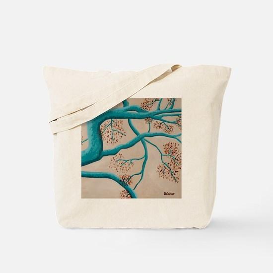 Great Kiskadee Tote Bag