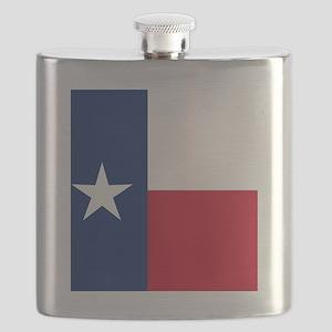 16_pillow2 Flask