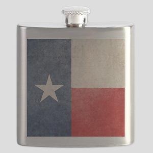 16_pillow2b Flask