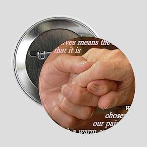 "share 2.25"" Button"