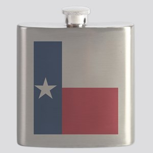 jewelry_box Flask