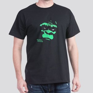 BAD Monkey Dark T-Shirt