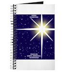 Christmas Star Journal