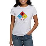 Adulterer Women's T-Shirt