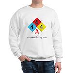 Adulterer Sweatshirt