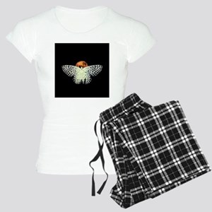 lunarghostTL Women's Light Pajamas