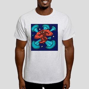 sk8er-812-TIL Light T-Shirt