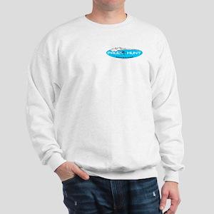 Paul Hunt Surfboards Sweatshirt