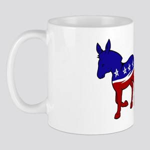 DAT A$$ Mug