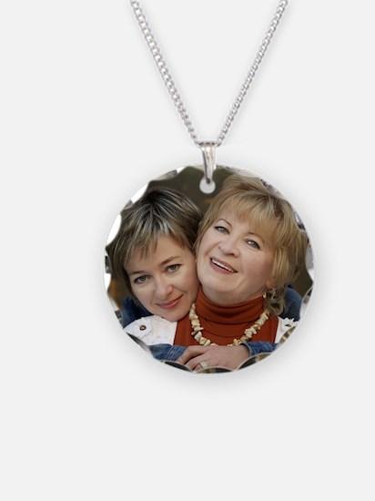 Kindness Necklace
