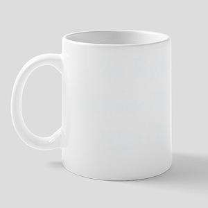 My Boyfriend Told Me To Choose Him Or T Mug