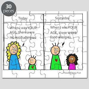 Someday Puzzle