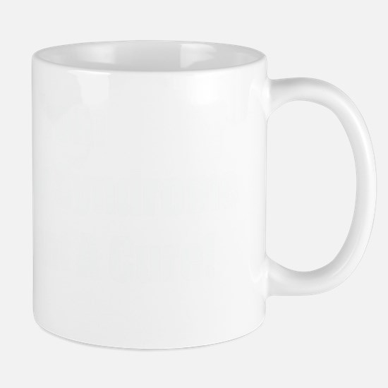 I Suffer From Multiple Tractor Syndrome Mug