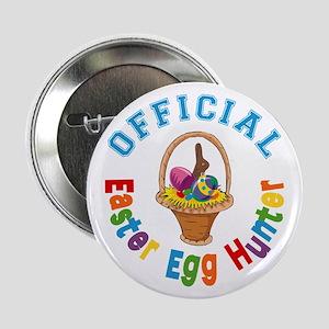 Official Easter Egg Hunter Button