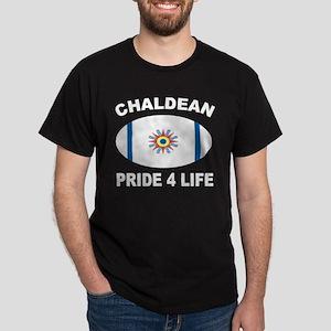 Chaldean Pride Dark T-Shirt
