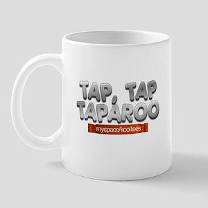 Taparoo Mug
