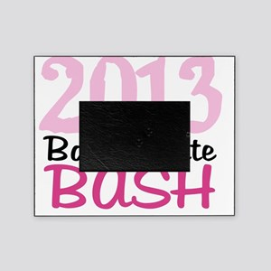 2013 Bachelorette Bash Picture Frame