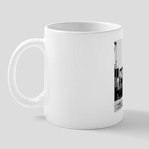 Downeaster_Alexa_5017-1 Mug