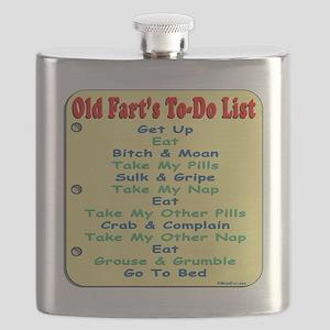 OldF16x16TRANS Flask
