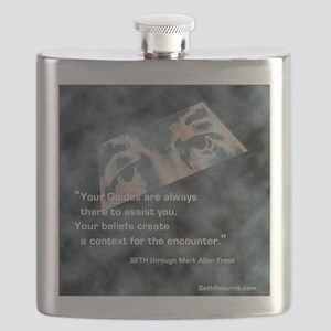 Your Guides Flask