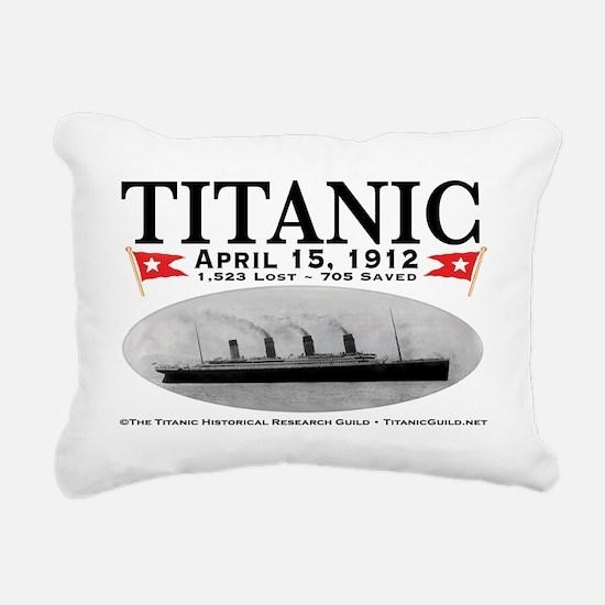 TG2x21x14Banner Rectangular Canvas Pillow