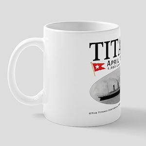 TG2x21x14Banner Mug