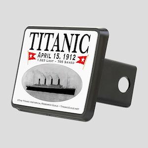 TG2x16x20xlargeposter Rectangular Hitch Cover