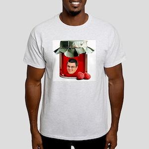 Jellyman Tee Light T-Shirt