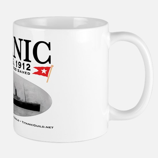 TG2Rectsticker Mug