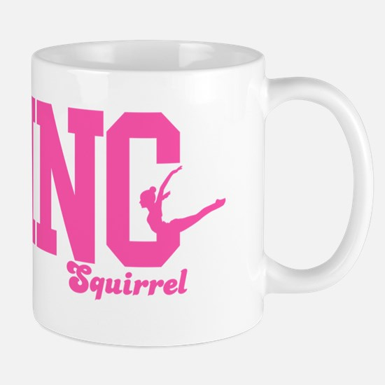 Womens-Boy-Brief-Pink Mug