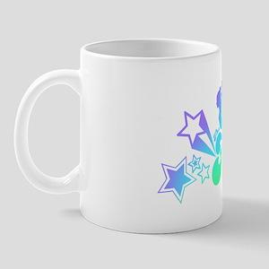 Tshirts-Size-Stars-Logo-Rainbow-Purple Mug