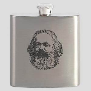 sharing1 Flask