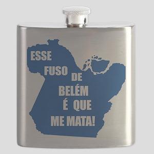 INDIO Flask