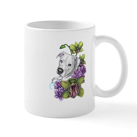 Rosie Collector Mug