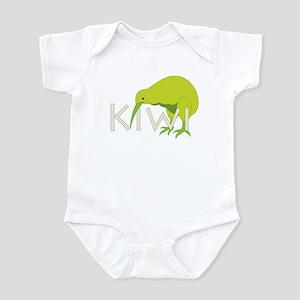 Kiwi Designs Infant Bodysuit