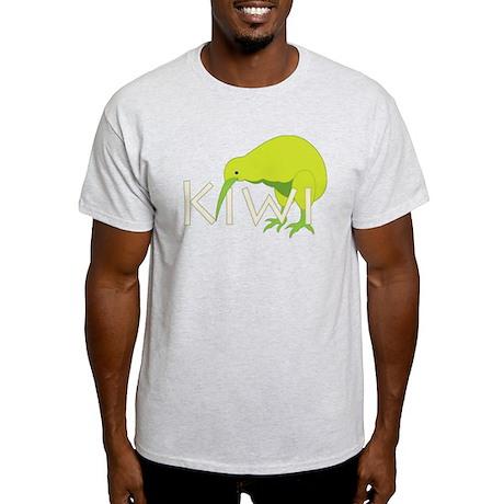 Kiwi Designs Light T-Shirt