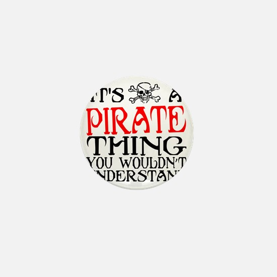 PIRATE_THING2 Mini Button