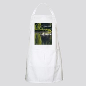 Loons Apron