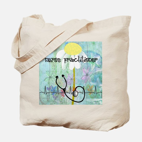 NP 1 Tote Bag