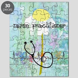 NP 1 Puzzle