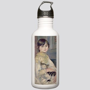 journal2 Stainless Water Bottle 1.0L