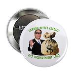 Al's Inconvenient Loot Button
