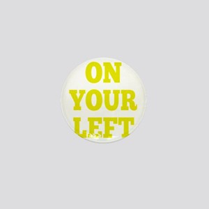 OYL_Yellow Mini Button