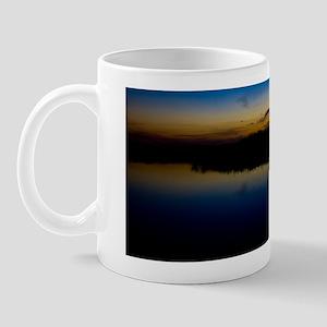 Twilights Touch Mug
