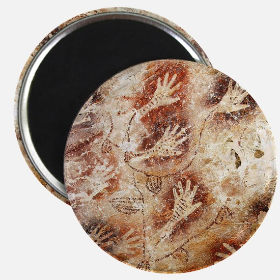 Gua Tewet The Tree Of Life Magnet